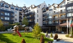 Holiday in Bansko - Premier Luxury Mountain Resort 5*