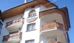 Winter vacation in Chepelare, Bulgaria - guest house Neda